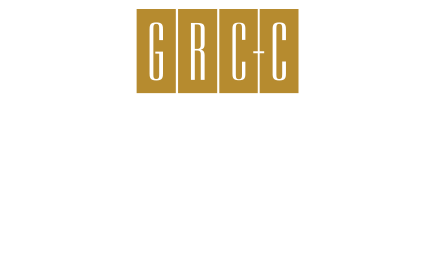 GRCC Law Firm Logo